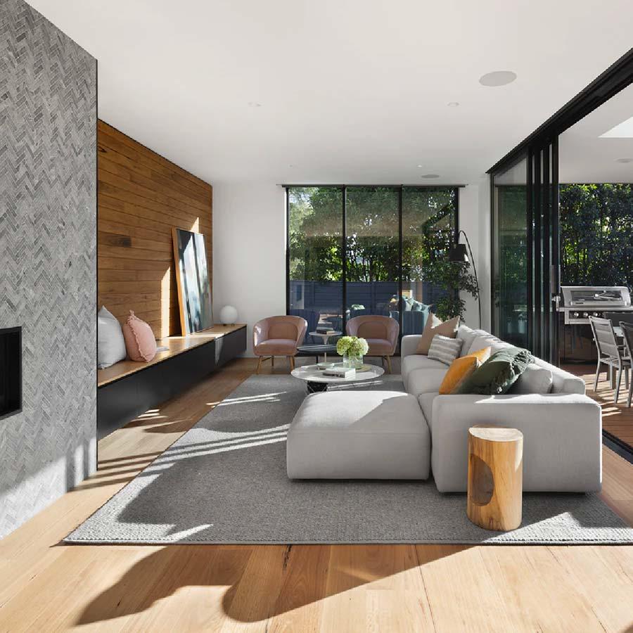 3d visualisierung immobilien